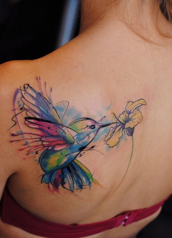 ivana tattoo art (65)
