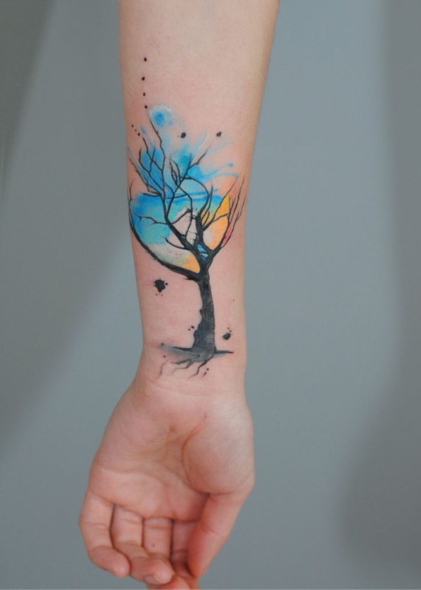 ivana tattoo art (68)