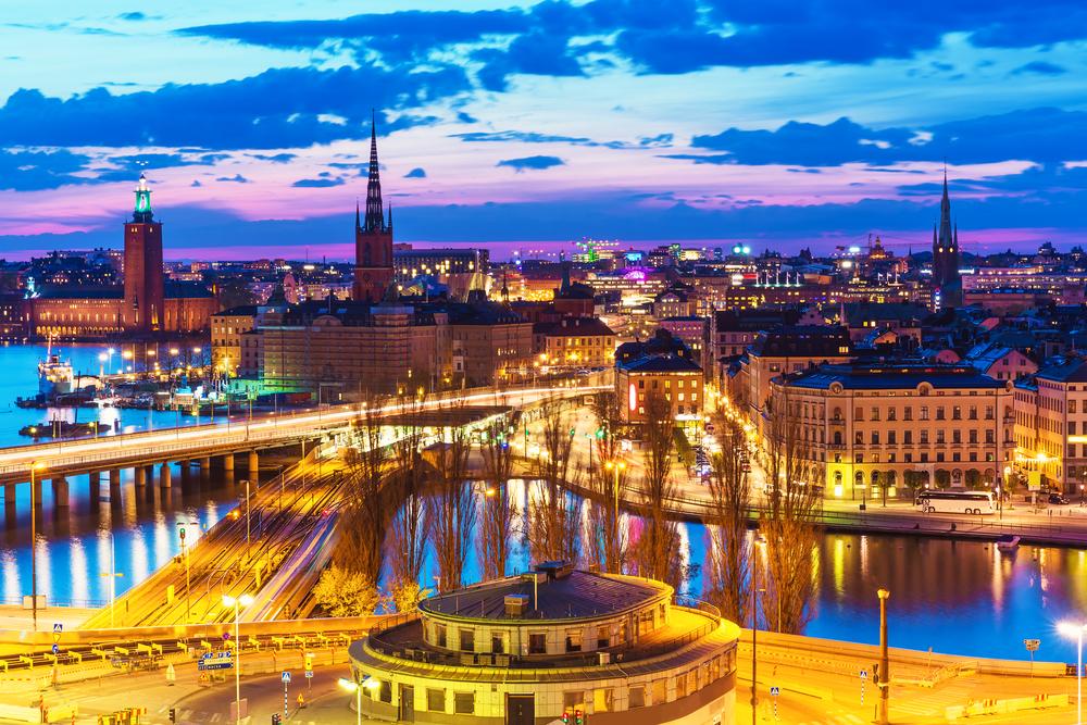 listsworldcom-stockholm-56d54c2d23f28 TT