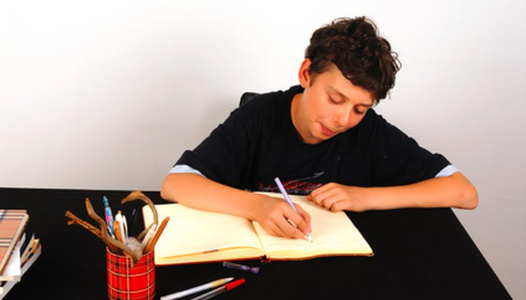 essay kid writing Write a persuasive letter - time for kids.