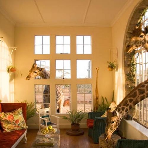 image source: hotelskenya.com