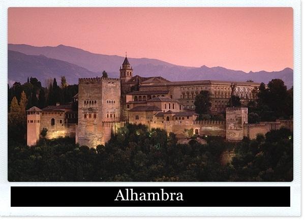 2-Alhambra