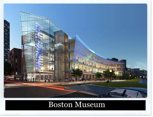 2-Boston Museum
