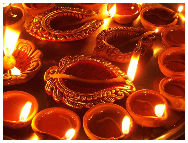 6-Diwali