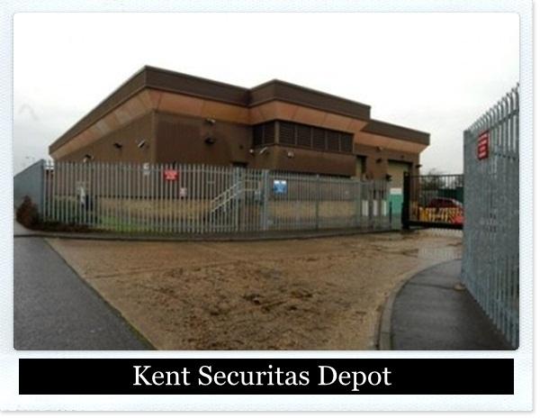 9-Kent Securitas Depot