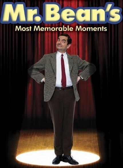 image source: IMDB.com