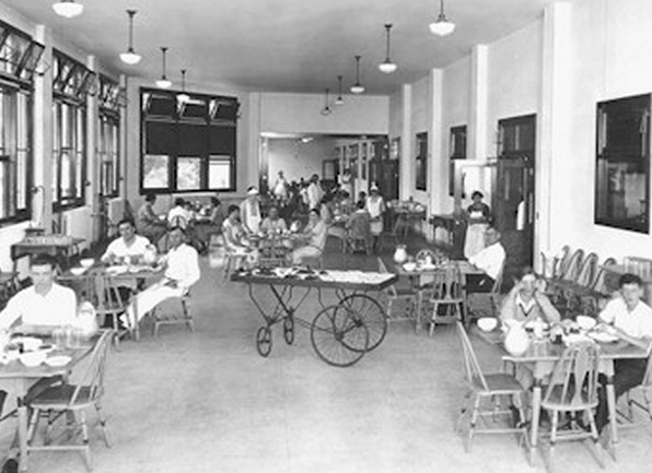 image source: U of L Archive Photos