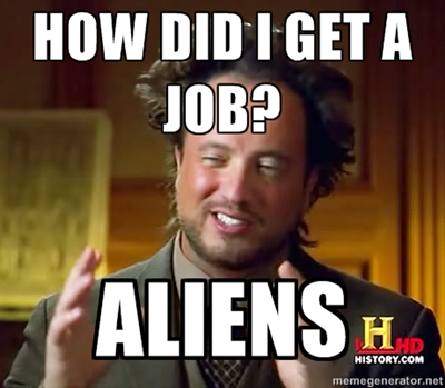 ancient aliens meme 02
