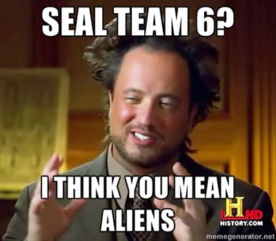 ancient aliens meme 07