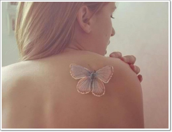 3D-Butterfly-Tattoos