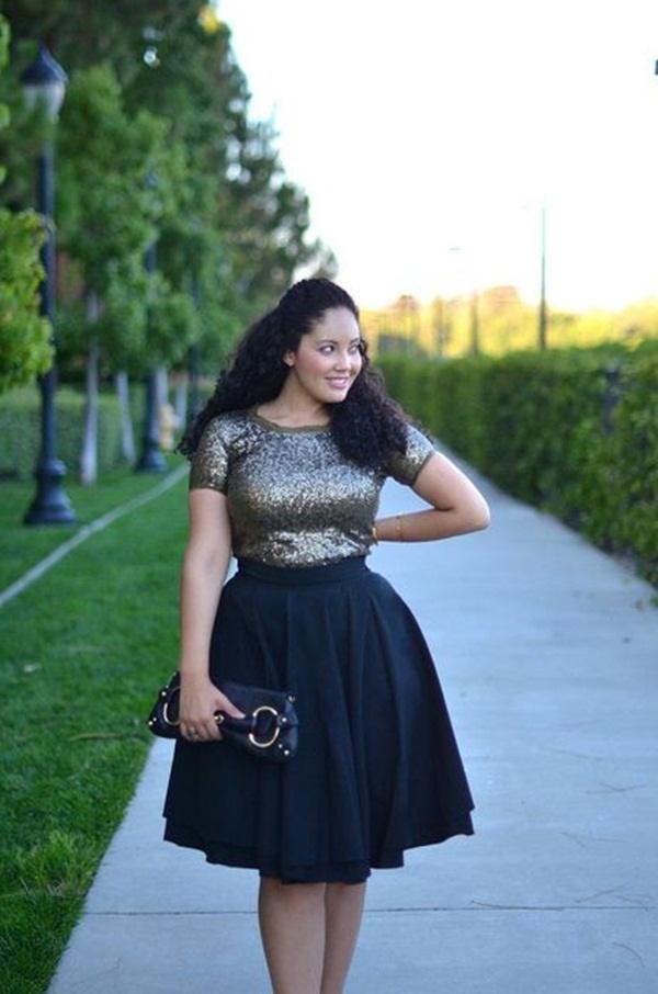 curvy dresses for girls (116)