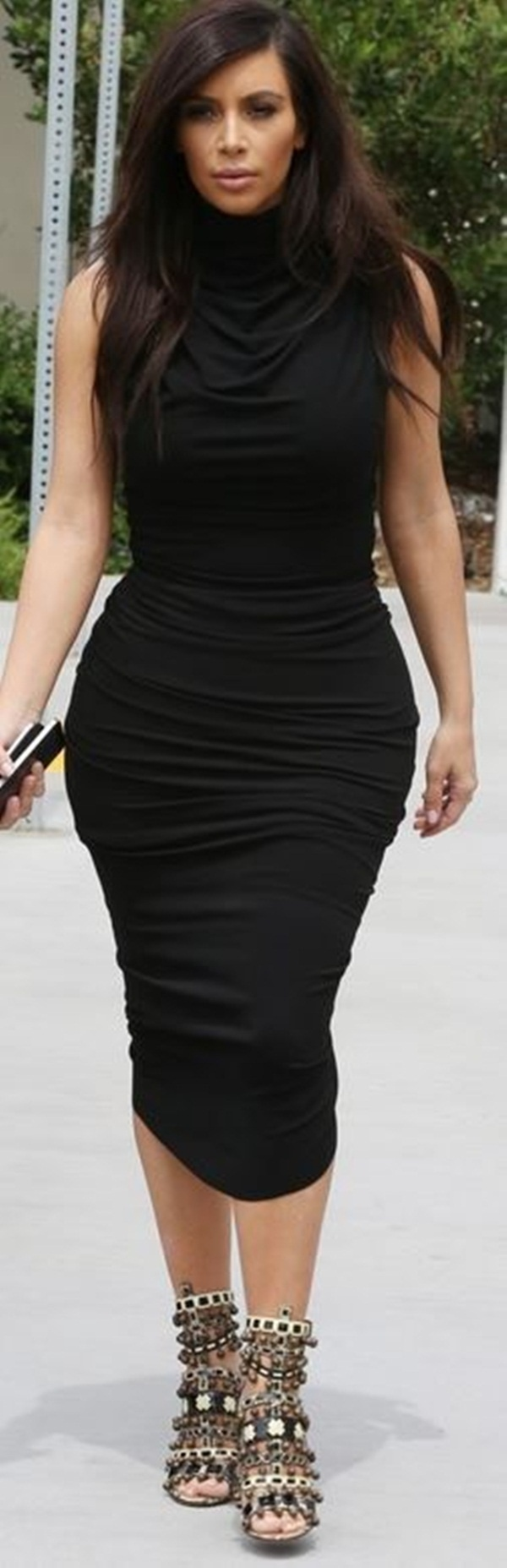 curvy dresses for girls (140)