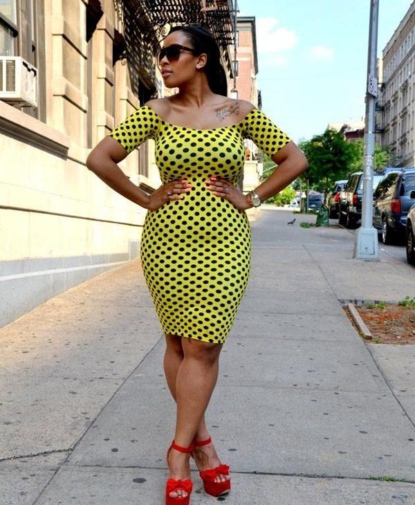 curvy dresses for girls (147)