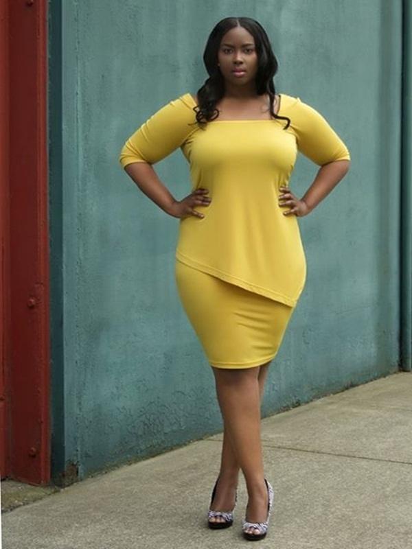 curvy dresses for girls (151)