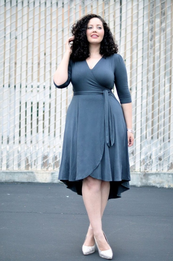 curvy dresses for girls (156)