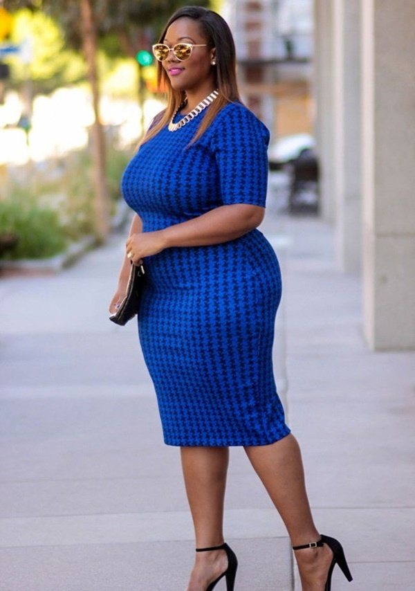 curvy dresses for girls (86)