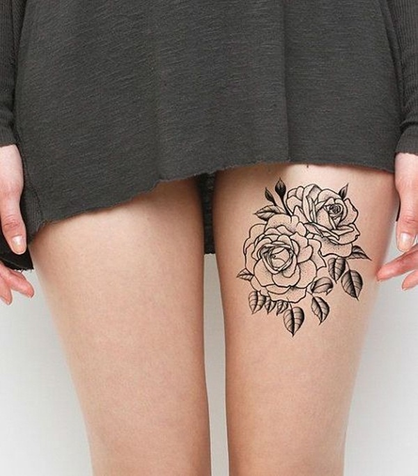 cute tattoos design (104)