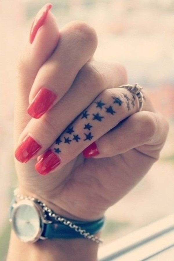 cute tattoos design (114)