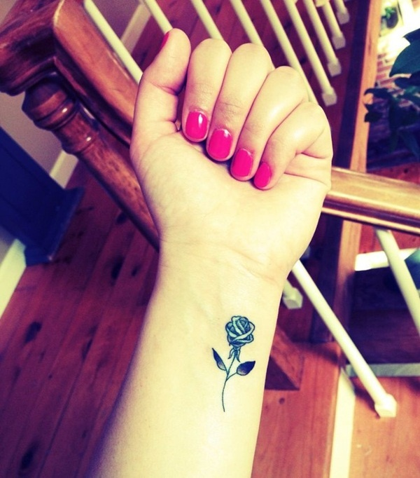 cute tattoos design (120)