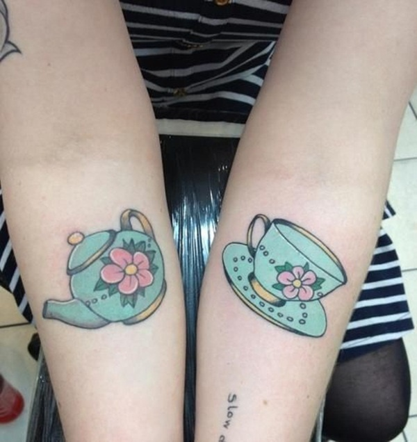 cute tattoos design (133)