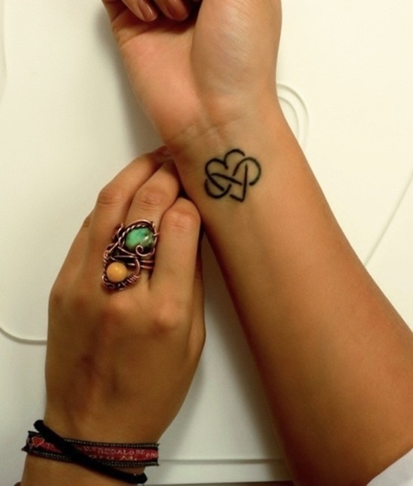 cute tattoos design (134)