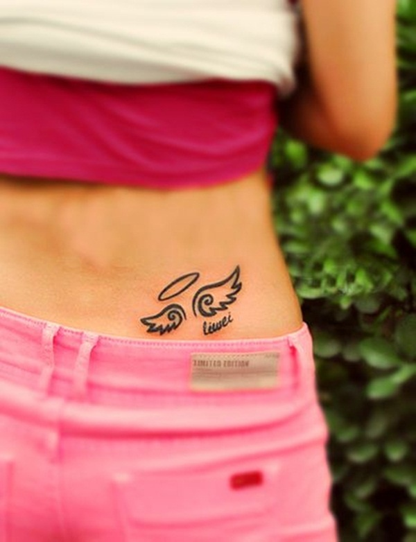 cute tattoos design (138)