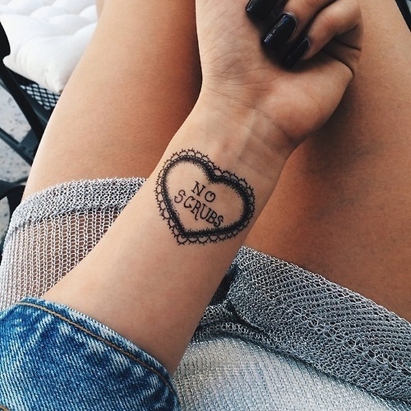 cute tattoos design (165)