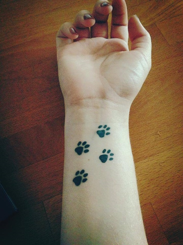 cute tattoos design (4)