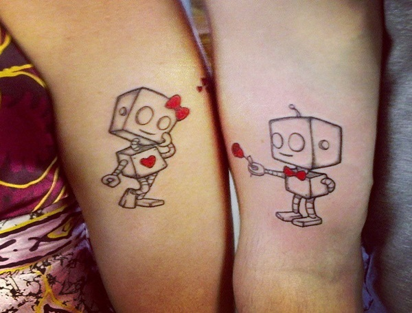 cute tattoos design (5)