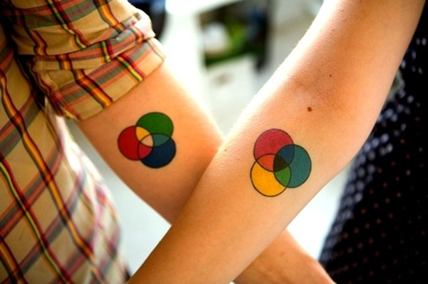 cute tattoos design (9)