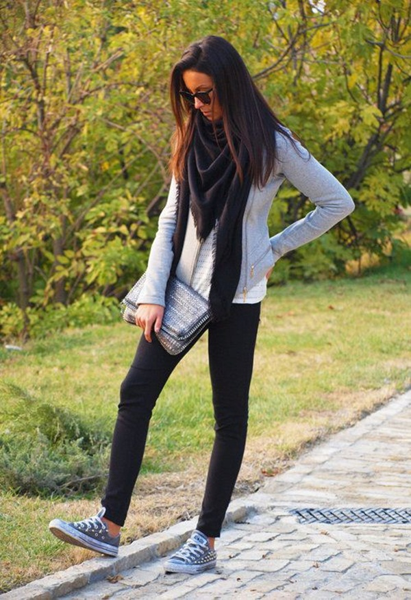 fall outfits for teens (3)