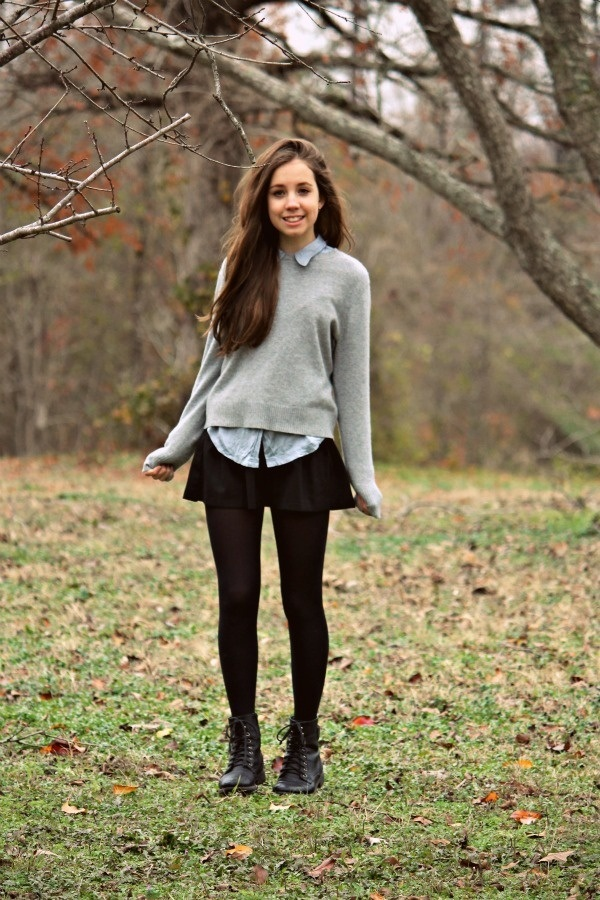 fall outfits for teens (47)