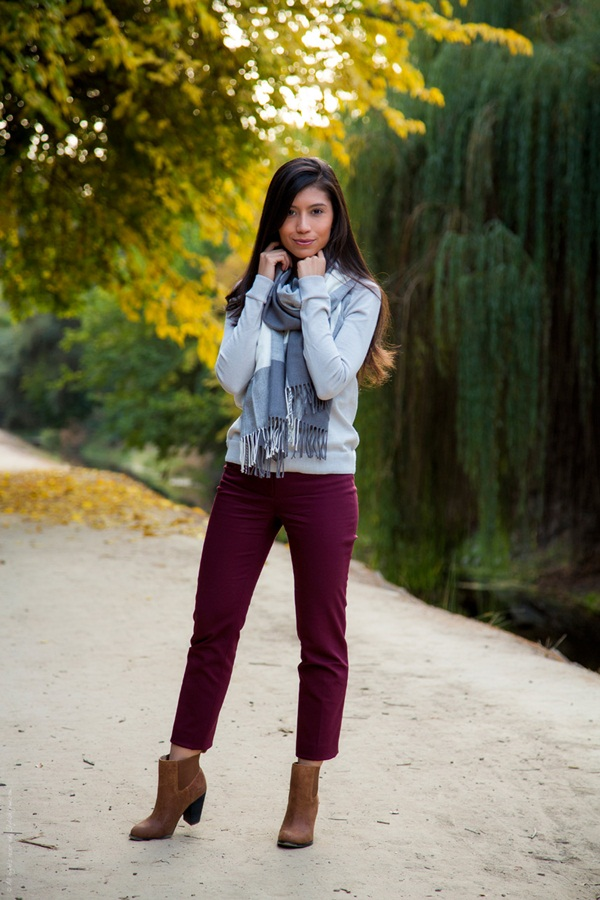 fall outfits for teens (50)