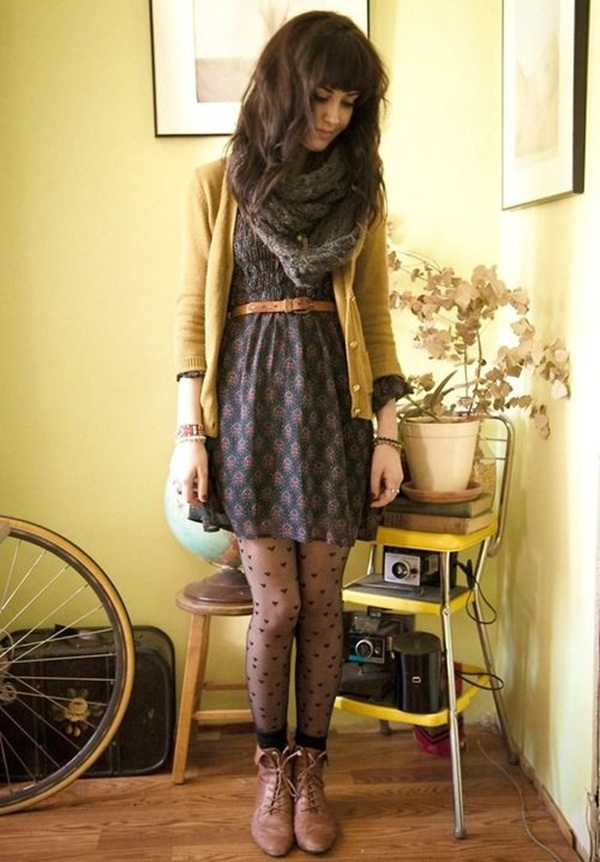 fall outfits for teens (52)