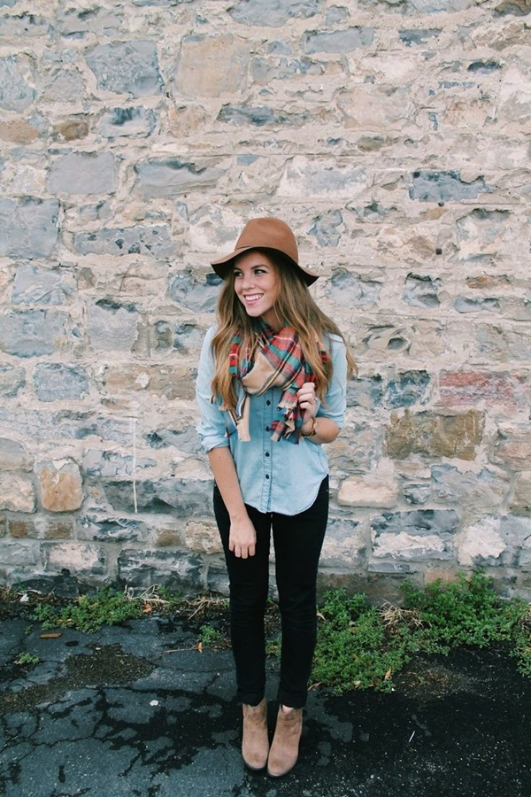 fall outfits for teens (53)