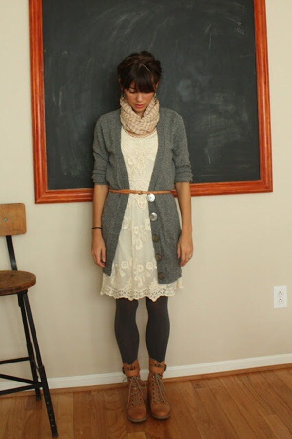 fall outfits for teens (66)