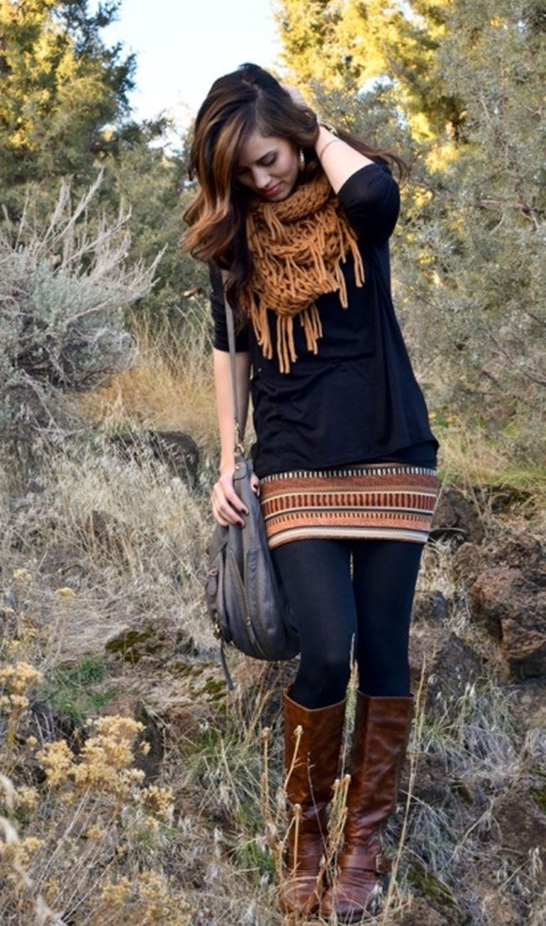 fall outfits for teens (70)