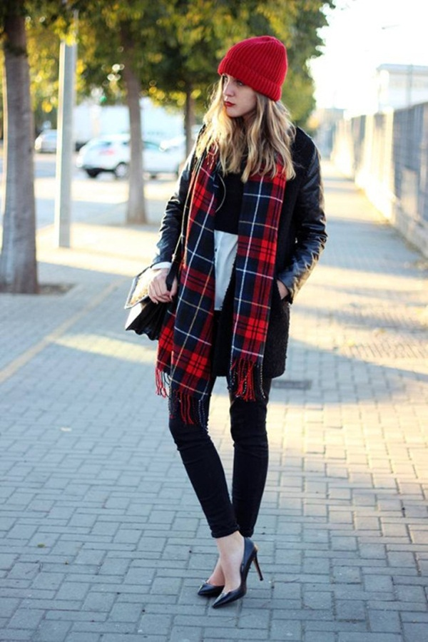 fall outfits for teens (74)