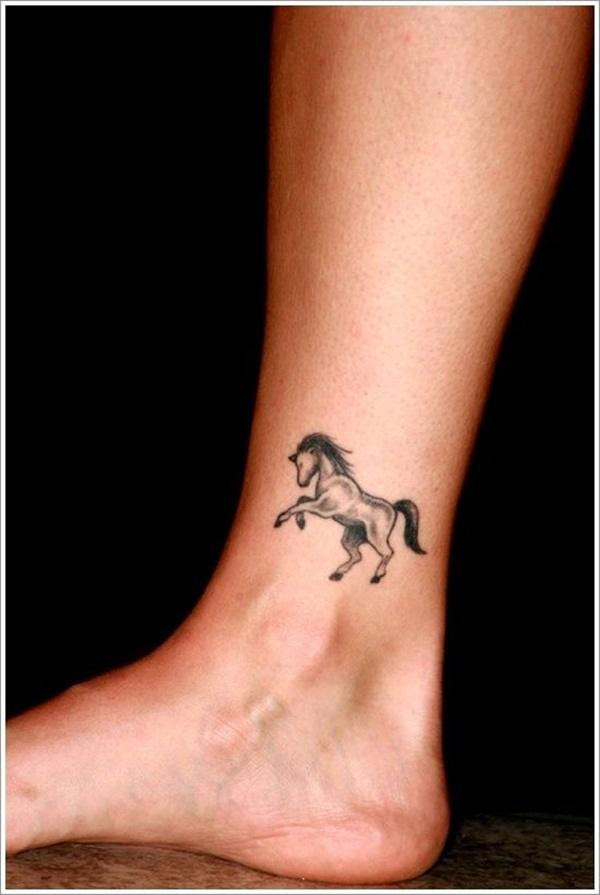 foot tattoo design (48)