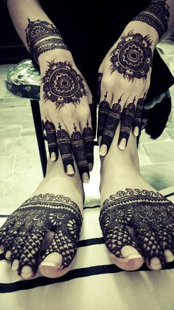 heena tattoos design (101)