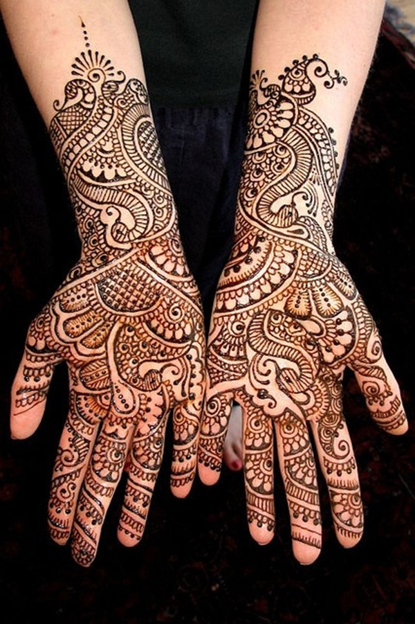 heena tattoos design (103)