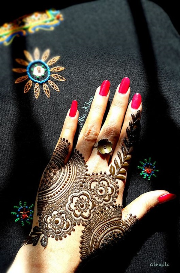 heena tattoos design (110)