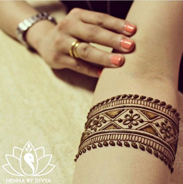 heena tattoos design (112)