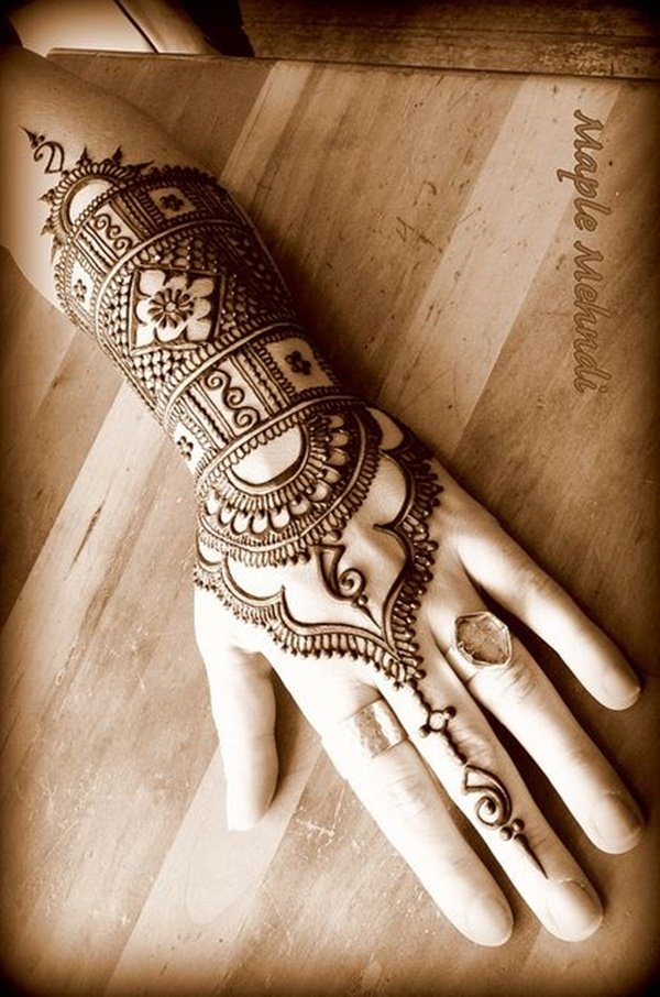 heena tattoos design (113)