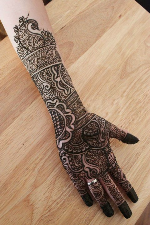 heena tattoos design (117)