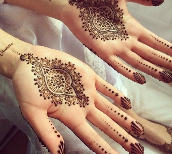 heena tattoos design (131)