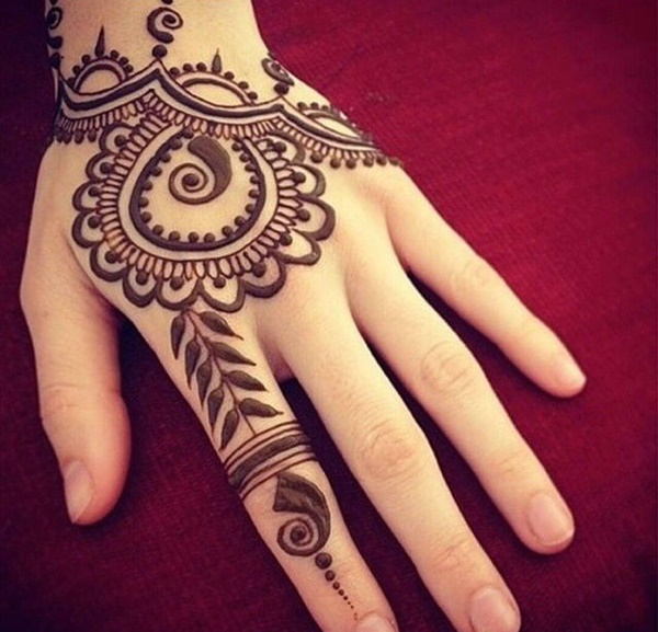 heena tattoos design (142)