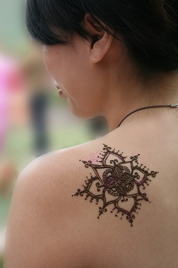 heena tattoos design (156)
