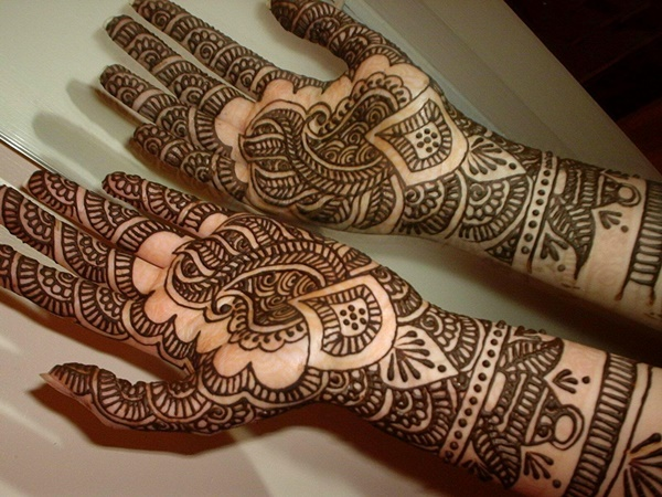 heena tattoos design (175)