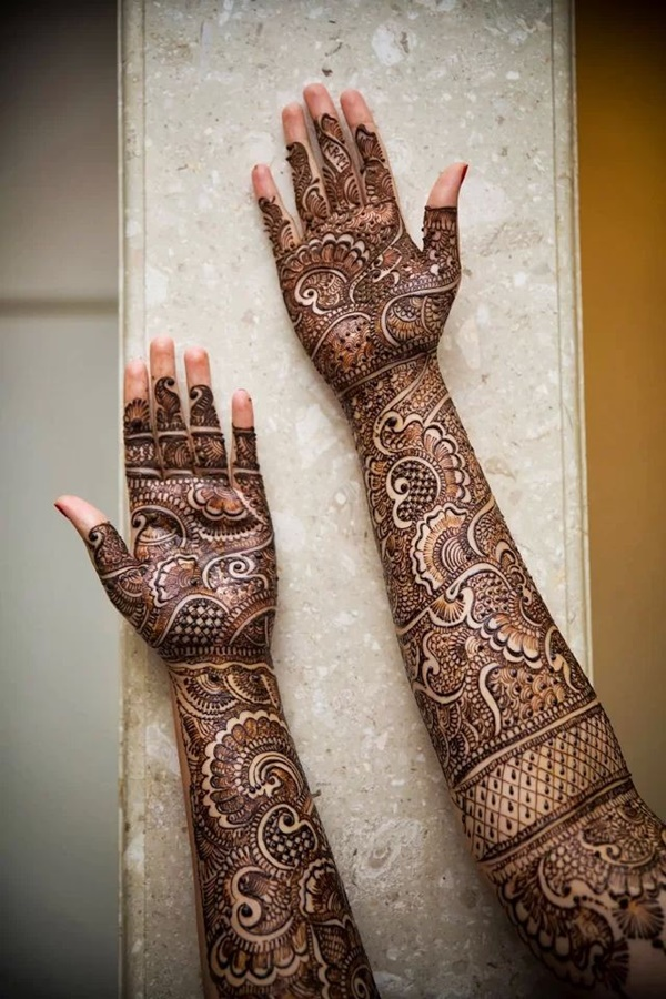 heena tattoos design (189)